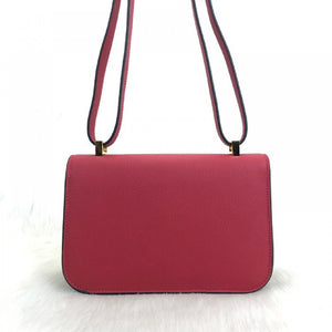 Constance 24 Red
