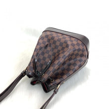 Load image into Gallery viewer, Petit Noe Shoulder Bag Damier