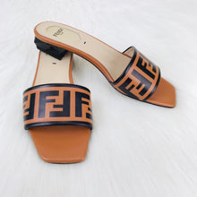 Load image into Gallery viewer, Open Toe Sandals