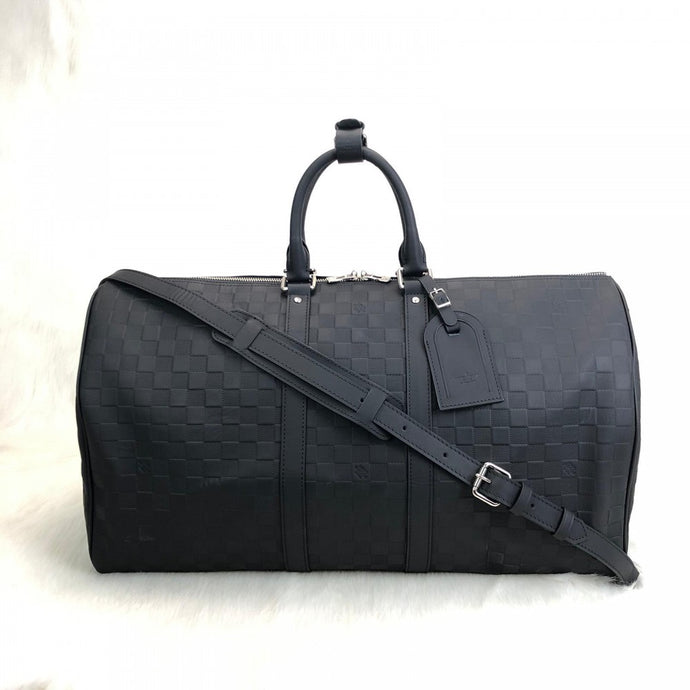 KEEPALL BANDOULİER 55