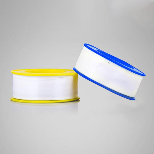 Thread Seal Plumbing Tape