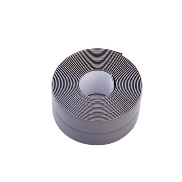 PVC Material Kitchen Bathroom Tape
