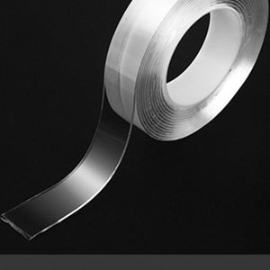 Multifunctional Double Sided Tape