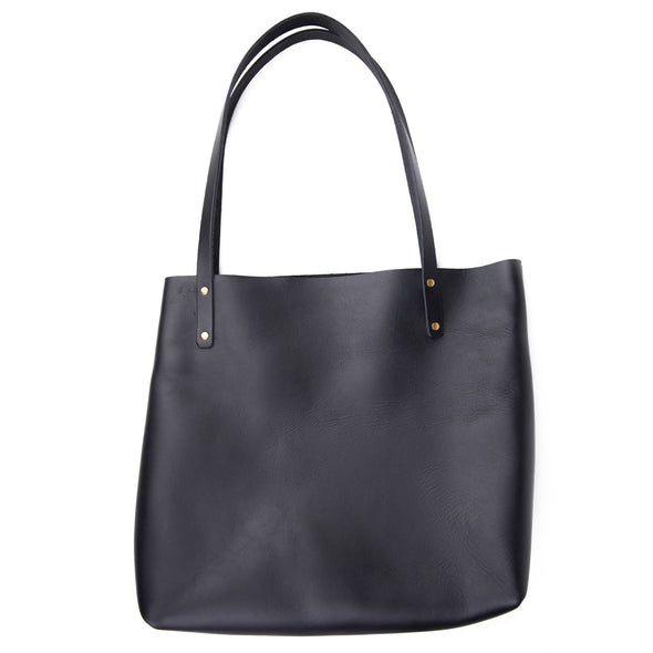 WK Tradition Series Tote