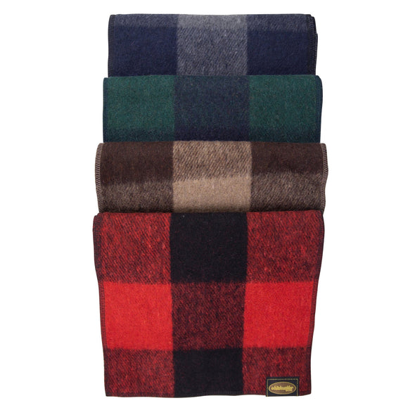 WK Classic Scarf