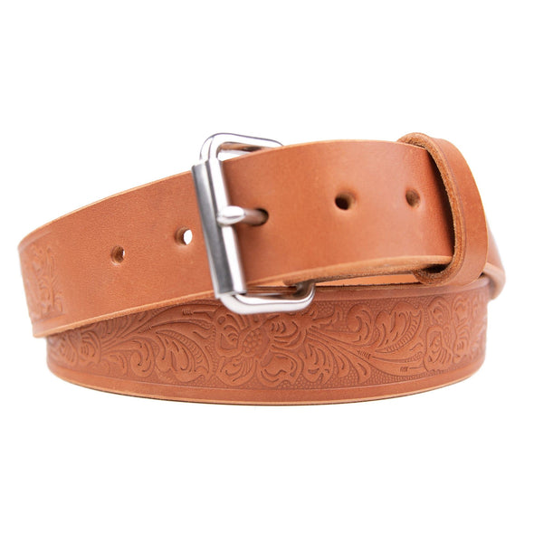 Desert Rose Belt