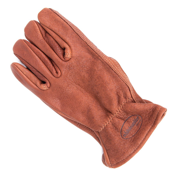 Bronco Gloves
