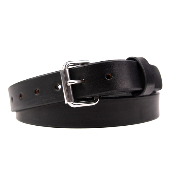 Ladies Classic Belt