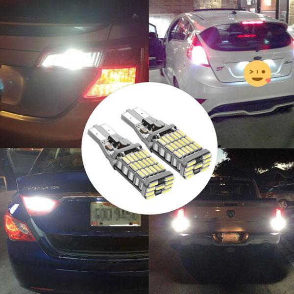 LED Taillights(Limited Time Promotion-50% OFF)
