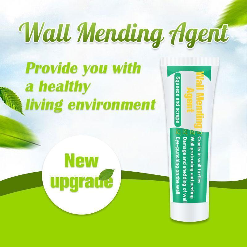 Wall Mending Agent(Merry Christmas Promotion-50% OFF)