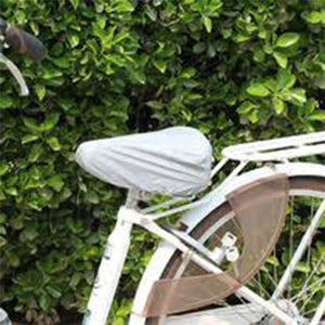 Bicycle Seat Cover(100pcs)