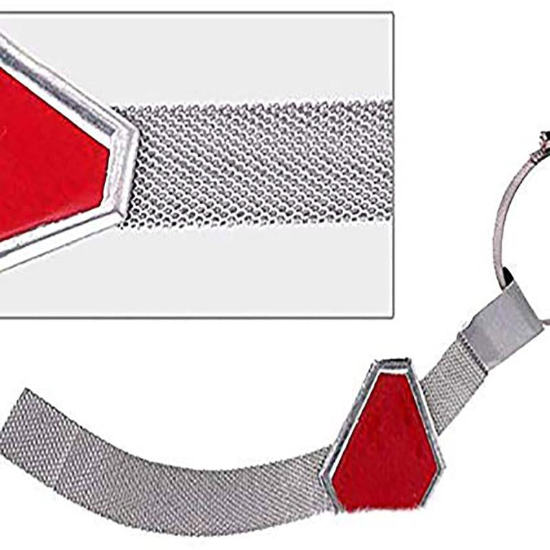 Car Static Belt