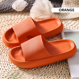 💥Limited time 60% OFF-Universal Quick-drying Thickened Non-slip Sandals