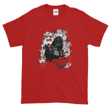 Load image into Gallery viewer, Star Wars - Rise of the empire - dropthetee