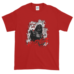 Star Wars - Rise of the empire - dropthetee