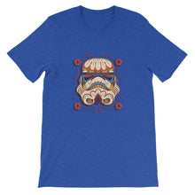 Load image into Gallery viewer, This is the tee you're looking for - dropthetee