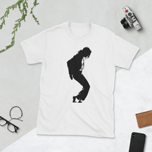 Load image into Gallery viewer, The king of Pop - dropthetee