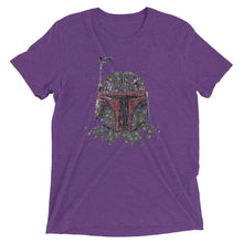 Load image into Gallery viewer, A Pastiche of Boba - dropthetee