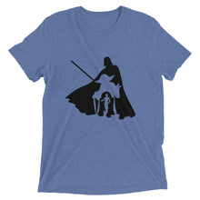 Load image into Gallery viewer, The Jedi Inside - dropthetee