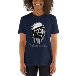 Star Wars: Vaders defeat is near - dropthetee