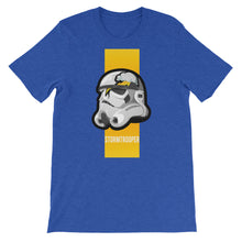 Load image into Gallery viewer, Retro Stormtrooper - dropthetee