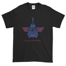 Load image into Gallery viewer, Top Gun - Talk to me Goose - dropthetee