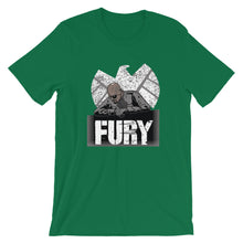 Load image into Gallery viewer, Fury - dropthetee