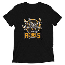 Load image into Gallery viewer, Republic Rebels - dropthetee