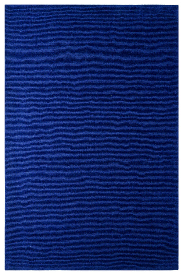 Zealand Rug - French Blue