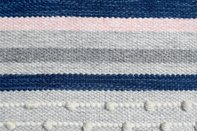 Indigo Outdoor Rug