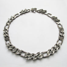 Load image into Gallery viewer, Crystal Gia Necklace - Heiter Jewellery