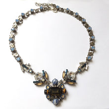 Load image into Gallery viewer, Chrysler Necklace - Heiter Jewellery