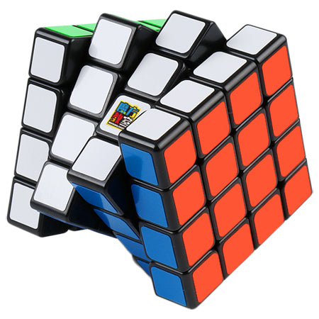 MF4C 4×4 MAGNETIC - rlcubeshop