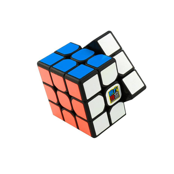 MF3RS2 3x3 MAGNETIC - rlcubeshop