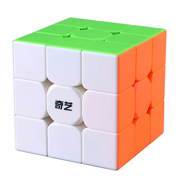 QIYI QIMENG PLUS 3x3 [MAGNETIC]