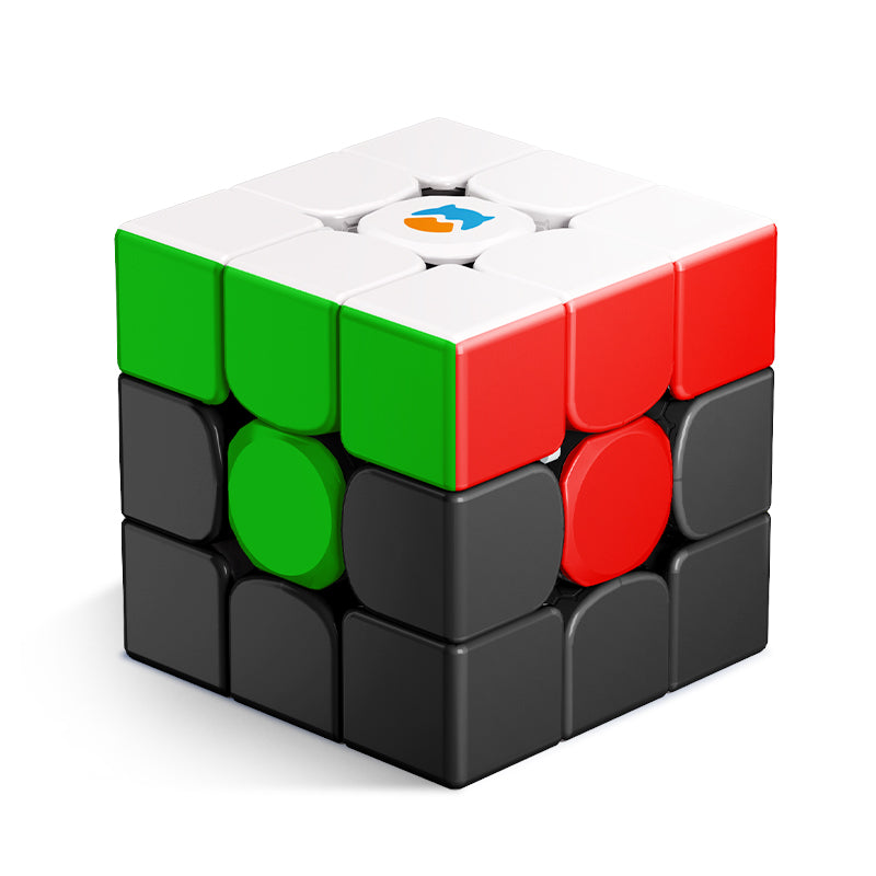 MONSTERGO 3X3 UT [MAGNETIC]