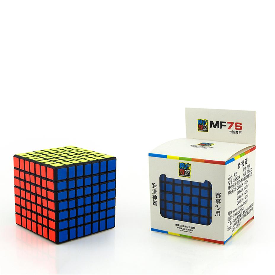MF7S 7×7 MAGNETIC - rlcubeshop