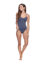 Allie One Piece