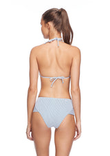 Simply Me Coco High Waisted Bottom