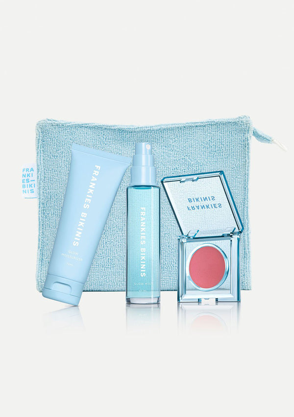 Essentials Gift Set