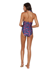 Fiore Bia Tube One Piece