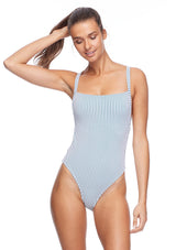 Simply Me Electra One Piece