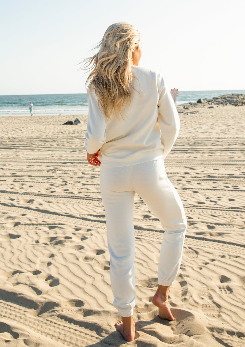 California Beaches Sweatpant