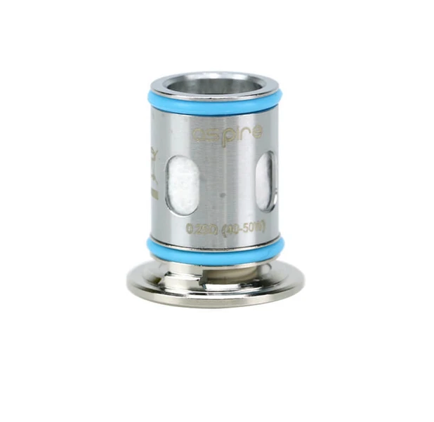 Aspire Cloudflask Coil .25