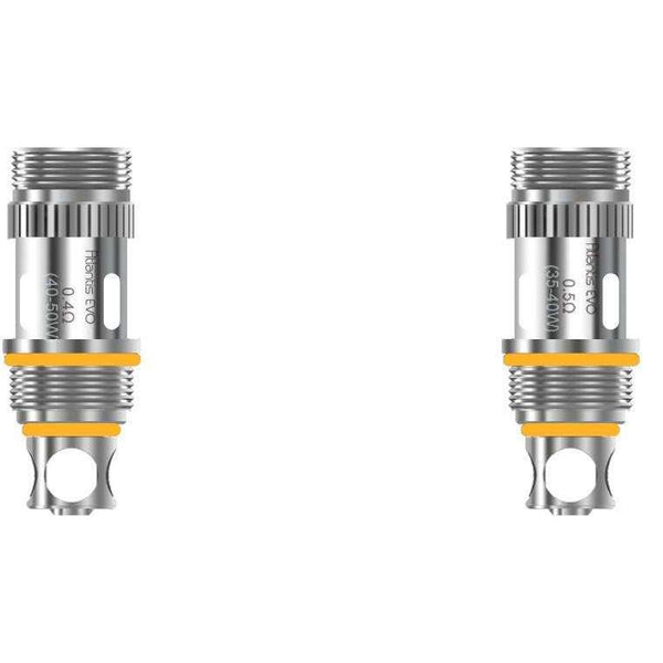 Aspire Atlantis EVO Replacement Coil