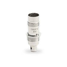 Aspire Nautilus BVC Single Coil