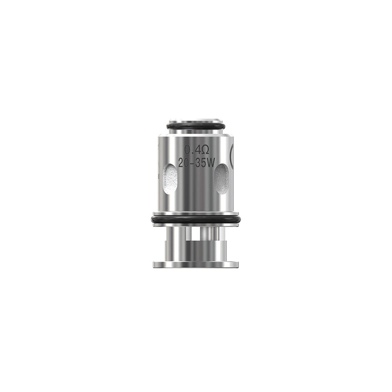 ARTERY NUGGET GT COIL (0.4 ohm XP CORE) 1 PACK / 5 PIECES