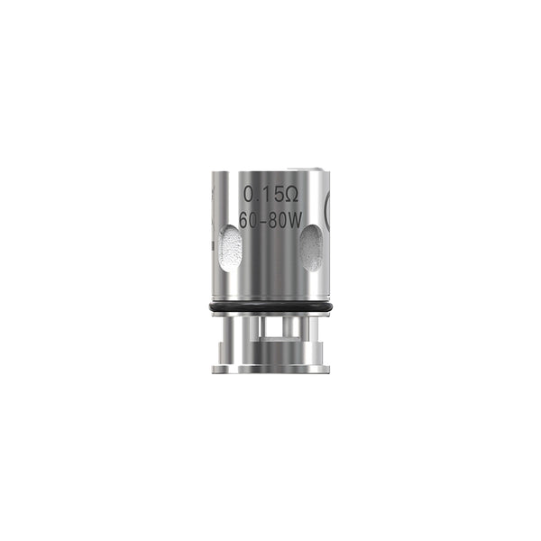 Artery XP coil 0.15 Ohm (1 Pack 5 pieces) จากค่าย Artery