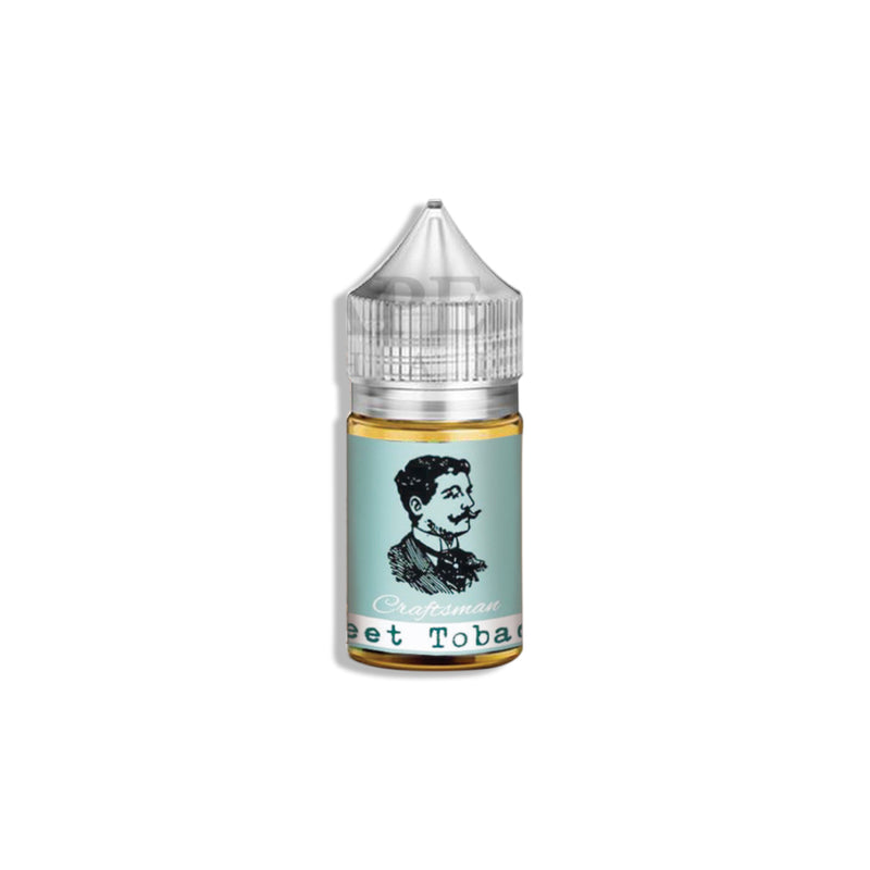 CRAFTMAN SALT NIC 30 ML