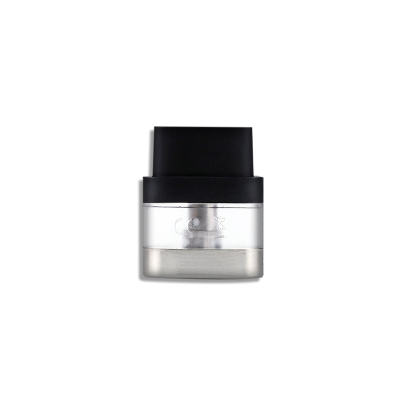 NEPTUNE X CARTRIDGE / TANK 1 PACK 3 PIECES